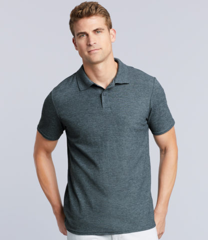 GD35 Softstyle Poloshirt