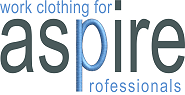 Aspire Work Clothing